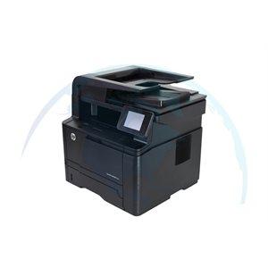 HP M425DNMFP Printer