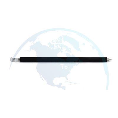HP M806/M830MFP Transfer Roller