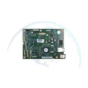 HP CLJ M570MFP Formatter Board - Network