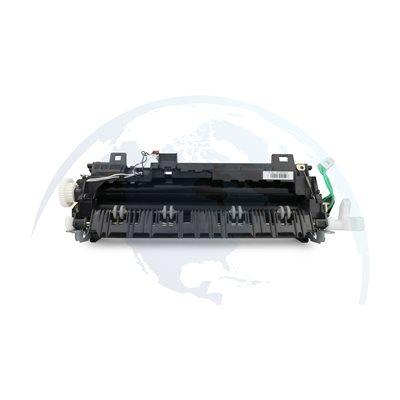 Brother DCP-L5500/5600/5650 Fuser Assembly (D00V9H001)