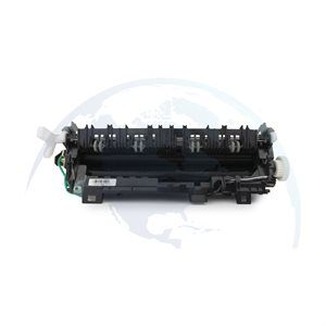 Brother HL-L6200/6300/MFC-L6700/6750/6800/6900 Fuser (D00V9L001)