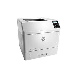 HP M605N Printer