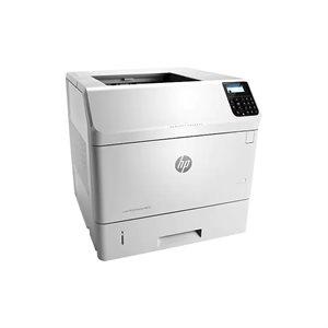 HP M606DN Printer