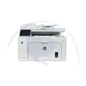 HP M227FDWMFP Printer