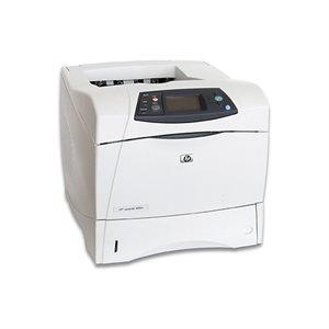HP 4350N Printer
