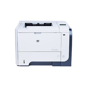 HP P3015DN Printer
