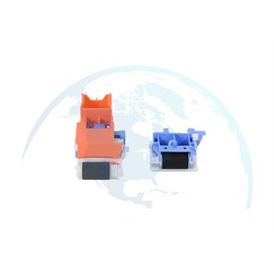 HP M607/M608/M609/M631MFP/M632MFP/M633MFP Tray 2 Roller Kit