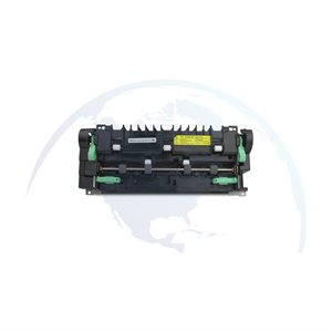 Samsung ProXpress SL-M4530/4580/4583 Fuser Assembly