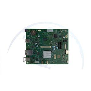 HP E60055X/E60065X/E60075X/M607X/M608X/M609X Formatter PCB Assembly