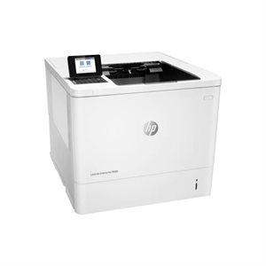 HP M608N Printer