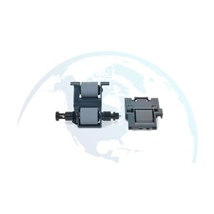 HP M525MFP/M525CMFP/CLJ M575MFP/M680MFP ADF Roller Replacement Kit (L2725-60002)