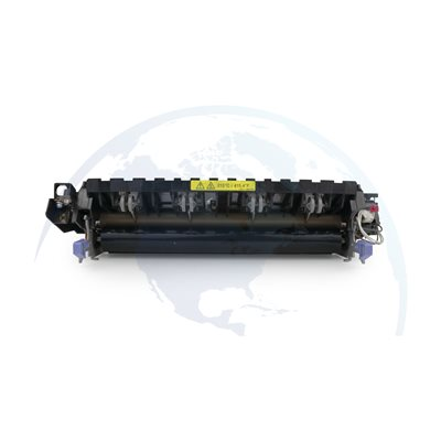 Brother DCP-8060/8065/HL-5240/5250/5255 Fuser Assembly (LU0214001)