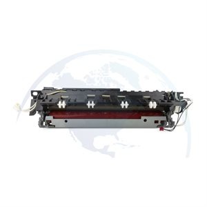 Brother DCP-7030/DCP-7040/HL-2140/HL-2170 Fuser Assembly