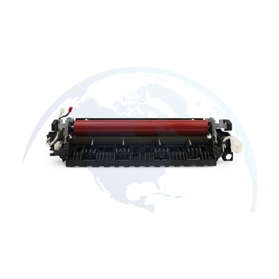 Brother DCP-8080/8480/8890/HL-5350/5370 Fusing Assembly
