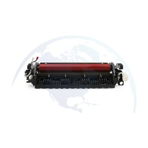 Brother DCP-8080/8480/8890/HL-5350/5370 Fusing Assembly (LU7939001)