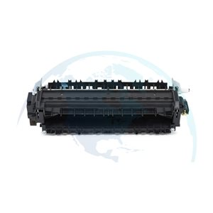 Brother DCP-8110/8150/8155 Fuser Unit (LU8568001)