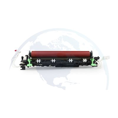 Brother HL-22XX/MFC-7240/7360/7460/7860 Fuser Assembly