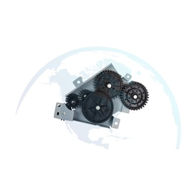 HP M601/M602/M603/M604/M605/M606 Fuser Drive Assembly (RC2-2432-M600)