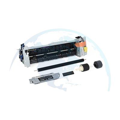 HP P2035/2055 Maintenance Kit Reman Fuser OEM Rollers