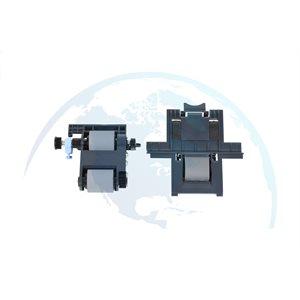 HP CM6030MFP/CM6040MFP/M5025MFP/M5035MFP ADF Maintenance Kit (Q7842A)