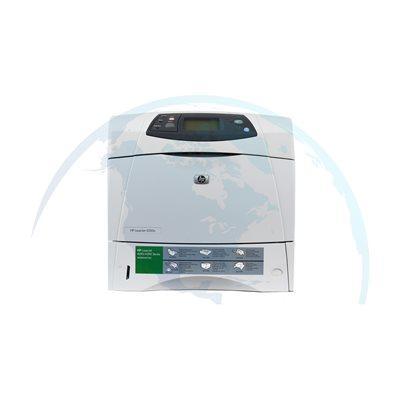 HP 4250N Printer