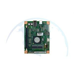 HP CLJ 2605 Formatter Board - Network