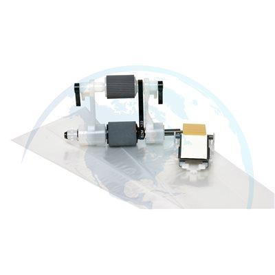 HP 4345/4730MFP ADF 3rd Party Maintenance Kit