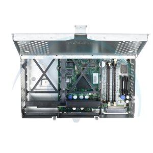 HP 4240/4250/4350 Formatter Board - Network