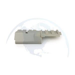 HP 4250/4350 Separation Roller Cover