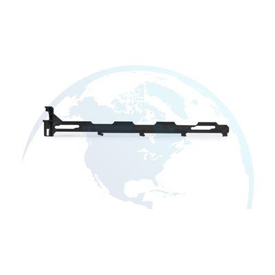HP CLJ 2700/3000/3600/3800 Left Lever Lock Slide