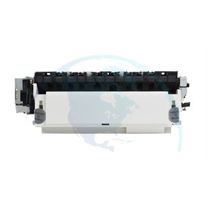 HP 4000/4050 Fusing Assembly