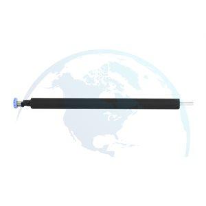 HP 4000/4050 Transfer Roller Assembly