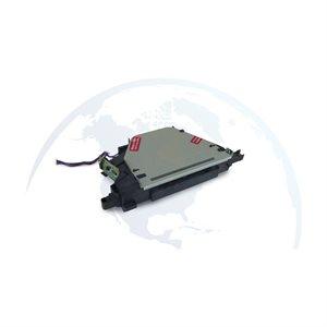HP CLJ 4600 Laser Scanner Assembly