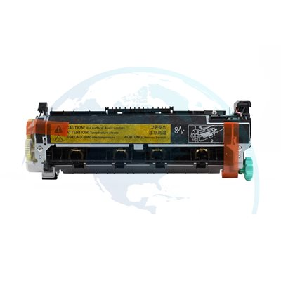 HP 4200 Fusing Assembly
