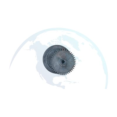 HP 4200/4250/4300/4350 Gear and Spacer Only