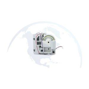 HP 4200/4300/4250/4350 Tray 2 Lifter Drive Assembly