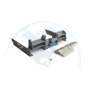 HP 4200/4250/4300/4350 Tray Repair Kit