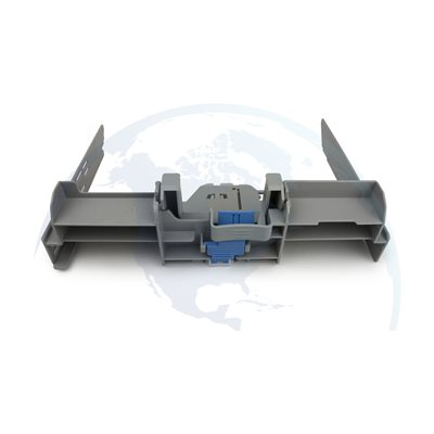 HP 4200/4250/4300/4350/P4014/4015/4515 Tray Stop