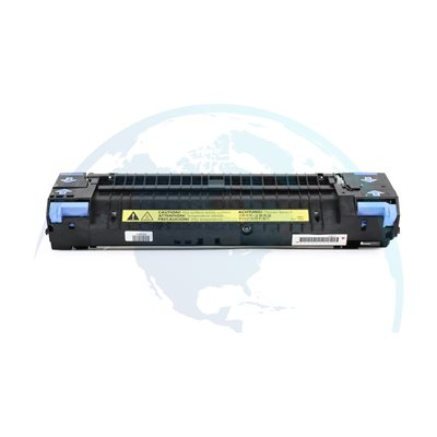 HP CLJ 2700/3000/3600/3800/CP3505 Fusing Assembly