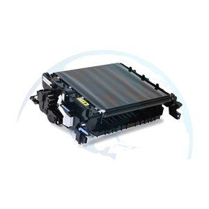 HP CLJ 4700/4730MFP/CM4730MFP/CP4005 ETB Assembly (Q7504A)