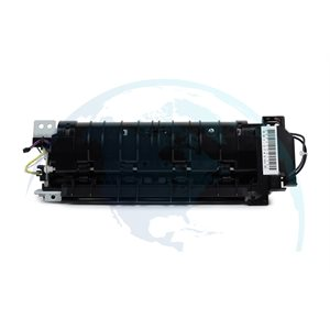 HP M3027MFP/M3035MFP/P3005 Fusing Assembly (RM1-3740)