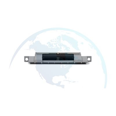 HP M3027/3035MFP/P3005 Tray 2 Separation Pad Holder