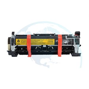 HP P4014/4015/4515 Fusing Assembly