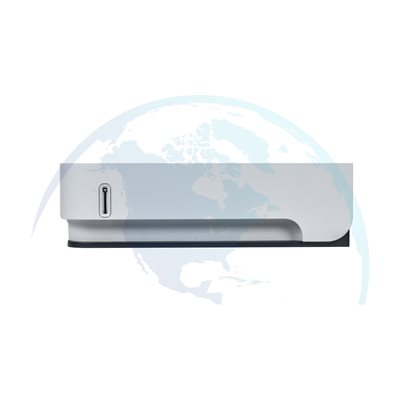HP M601/M602/M603/P4015/P4515 500 Sheet Paper Cassette Tray 2