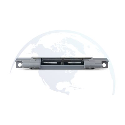 HP P2035/P2055 Tray 2 Separation Pad Assembly