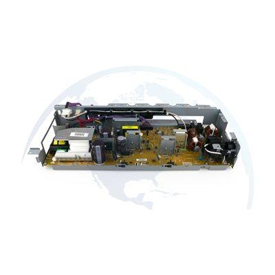 HP CLJ M570/575MFP LVPS