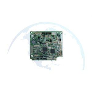 HP M601/M602/M603 DC Controller