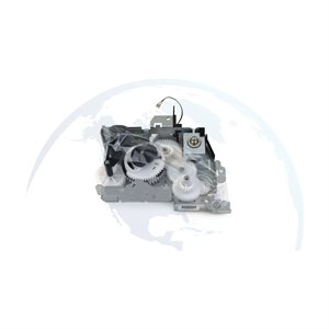 HP M601/602/603/M604/605/606 Paper Pickup Drive Assembly
