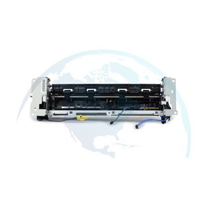 HP M401/M425MFP Fusing Assembly