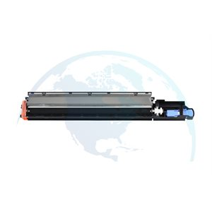 HP M806/830MFP Transfer Roller Assembly